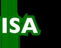 logo11_ISA_small
