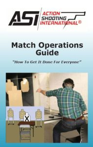 match operations cover
